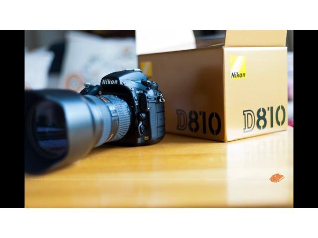 Sony Alpha 7S III Full-Frame Mirrorless Camera