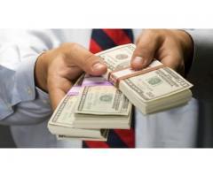 Aprobación de préstamos comerciales