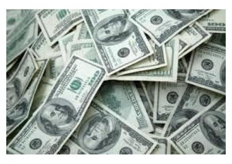 ¿Necesita un préstamo de deuda para pagar sus facturas