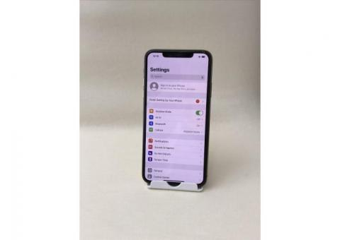 Apple Iphone 11 pro max 512GB Gold (Desbloqueado)