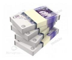 Préstamos de consolidación de deuda