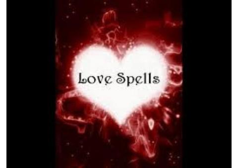 ☎((+27735172085)) BRING BACK LOST LOVE SPELL CASTER In Kuwait, Namibia, Swaziland, CANADA