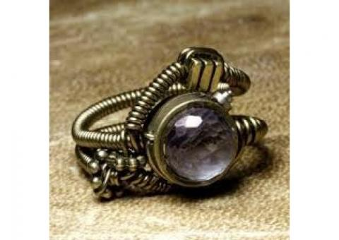 South Africa, London,Zambia ☎((+27735172085)) miracle ring strictly for pastors