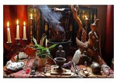 QUICK AND STRONG WORKING TRADITIONAL SPIRITUAL HEALER +27605775963 SPELL CASTER, MARRIAGE SPELL