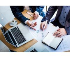 Oferta de préstamo gratis entre particulares