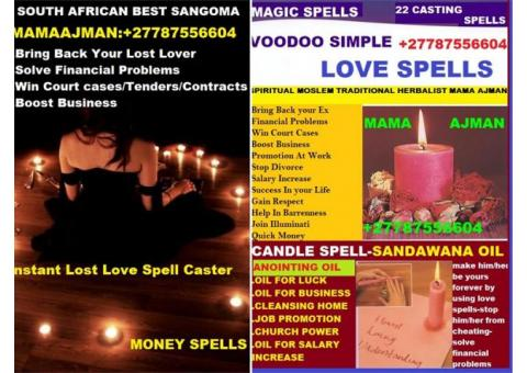 SPAIN,POLAND POWERFUL VOODOO PSYCHIC +27639132907  QUICK SALE OF PROPERTY IN SWEDEN