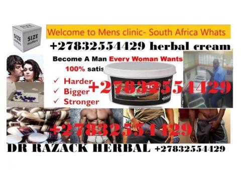 Anaconda Penis Enlargement Herbal Medicine Call +27832554429