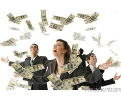 ¿Necesitas financiación? ¿Está buscando Finanzas