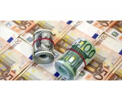 offre de prêt entre particulier Algérie Alger