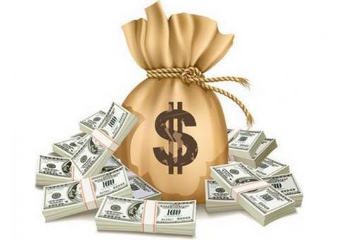 Ofrecemos consultoría financiera a clientes, empresas que