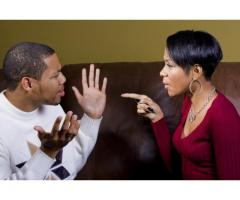 LOVE SPELL CASTER /BLACK MAGIC TO BRING BACK LOST LOVER +27731295401