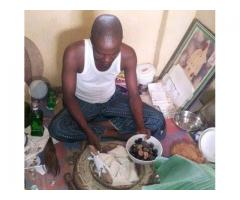 Real spell  that work +2348164900707