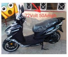 •••Moto Rayan Unizuki Nueva Topmaq-53708995