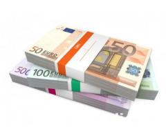 ¿Necesita un préstamo personal sin garantía