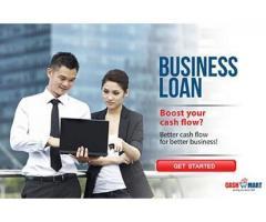 Ofrecemos préstamos a una tasa de interés baja del 3%