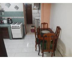 GANGA. Se vende casa amplia de 3 cuartos en La Habana Vieja