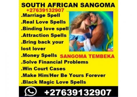 %% +27639132907 ARIZONA NO1 VOODOO PSYCHIC-BRING BACK LOST LOVER-STOP DIVORCE,MARRIAGE BIND IN USA