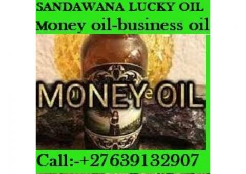 SWITZERLAND 2021 POWERFUL SANDAWANA OIL TO INCREASE YOUR INCOME +27639132907 BUSINESS IN USA