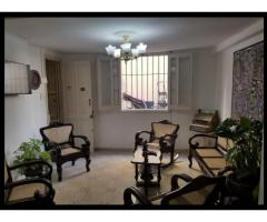 Vendo apartamento 4 cuartos en Ave del Puerto, Casco Historico.