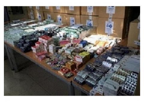 Buy Ibogaine, Diazepam,Mdma, Methylone, LSD, Mephedrone, Cocaine, Ketamine
