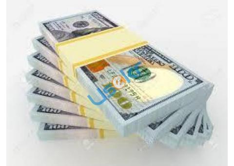 Financiamiento de consolidación de deuda