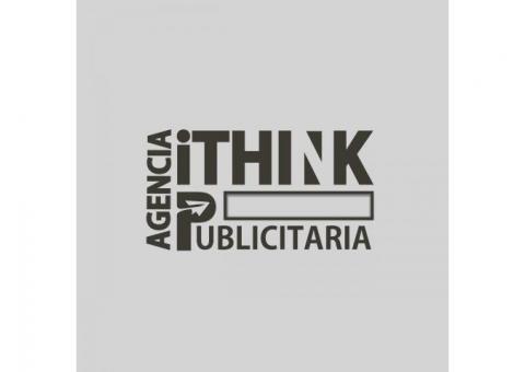 PUBLICIDAD PARA TUS NEGOCIOS
