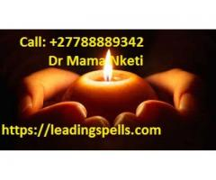 +27788889342 POWERFUL LOST LOVE SPELL CASTER ONLINE.