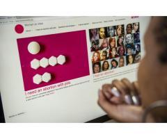 Dubai ௵+27734442164 ( )abortion pills for sale in Dubai