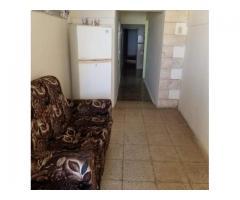 Vendo casa en Playa Baracoa