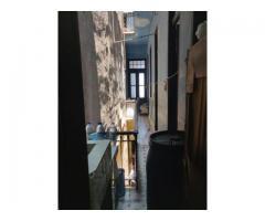 Esquina Dubil,Galiano,AptoCptlst 2doPiso.63 m2,5Balcones,Patio