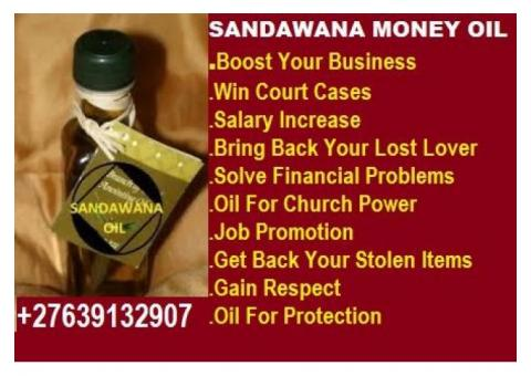 SPAIN-USA-MAGIC RING TO BOOST BUSINESS +27639132907 INCREASE YOUR INCOME. IN UK