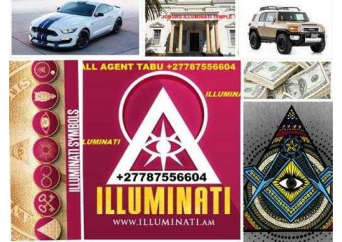 ILLUMINATI {002639132907] HOW TO JOIN ILLUMINATI IN USA BE FAMOUS,MONEY POWER,SUCCESS IN CUBA