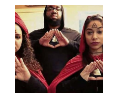 //In Germany//Call To Join illuminati Kingdom +27839387284  in Durban for Money