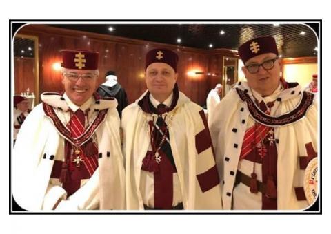 Join Illuminati Secret Society For Money +27787917167 in Lithuania