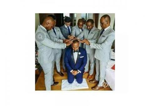 @South Africa Come and Join illuminati Kingdom +27787917167 and Become Rich in Gauteng,