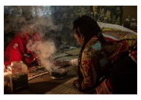 Powerful Traditional Healer And Love Spells Caster +27786832669 in Windhoek,Rustenburg,Johannesburg.