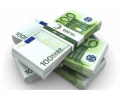 ¿Necesitas un préstamo personal? Préstamo