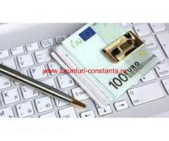 Soluciones financieras a sus problemas