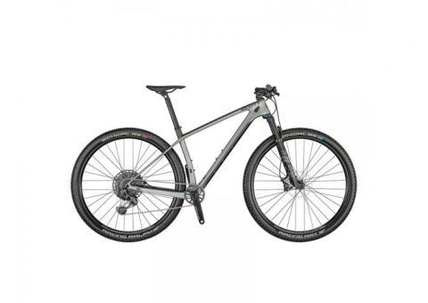 2021 Scott Scale 910 AXS Mountain Bike