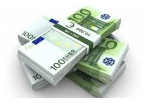 ¿Necesitas financiación? ¿Buscas Finanzas? ¿Está buscando   Whats-App no +91 93118568936