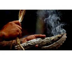 POWERFUL TRADITIONAL AND SPIRITUAL HEALER +27603483377