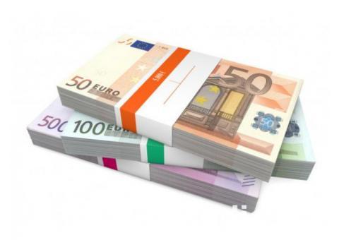 Créditos y finanzas tablón mil anuncios ¿Busca