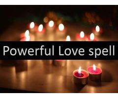 LOVE AND RELATIONSHIP PSYCHIC HEALER +27603483377