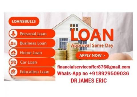 deuda, etc ofrecemos préstamos entre particulares