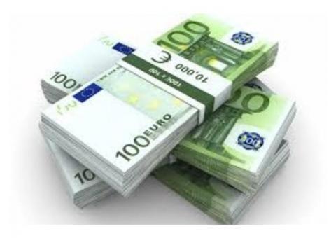 Ofrecemos consultoría financiera WhatsApp +918929509036