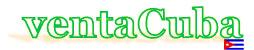 VentaCuba.com - Compra venta de casas, carros y más anuncios clasificados en Cuba